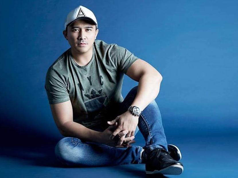 COVID-19: Aaron Aziz's charity organisation donates to 1,000 people in need across Malaysia