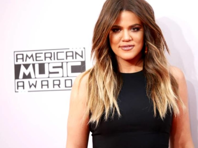 Khloe Kardashian reportedly in the running to be the next Bachelorette