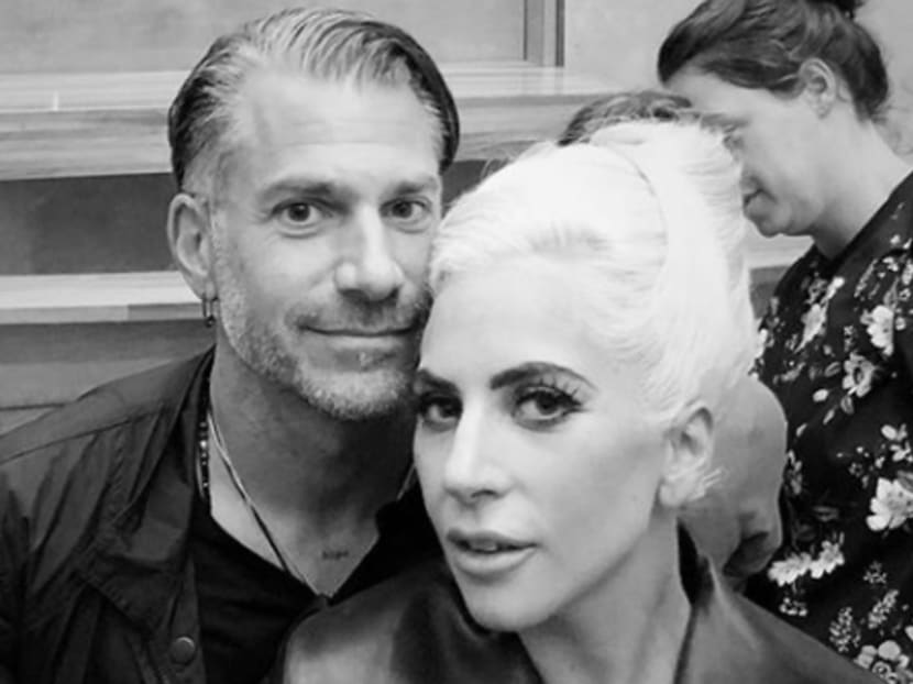 A star is single: Lady Gaga splits from fiance after four-month engagement