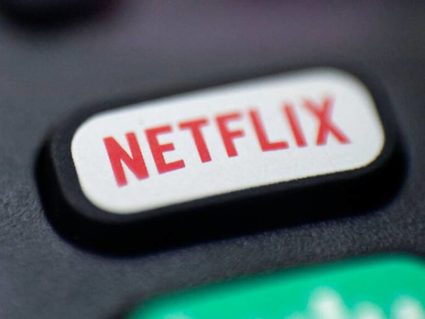 Streaming services Netflix, Amazon, Disney+ want us to stop sharing passwords