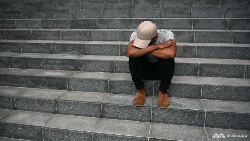 Authorities keep 'close watch' on suicide rates as experts lay out risk factors for young adults