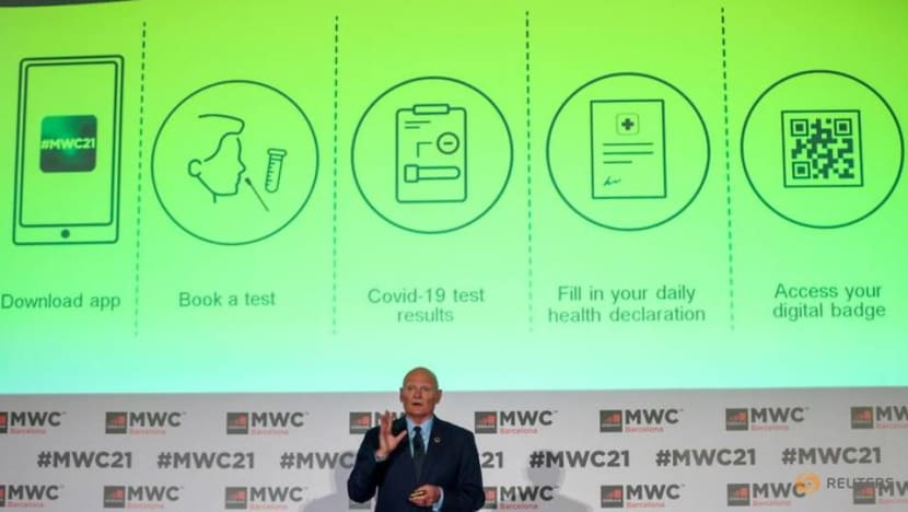 Analysis: How the Mobile World Congress hopes to reboot conferences post COVID-19