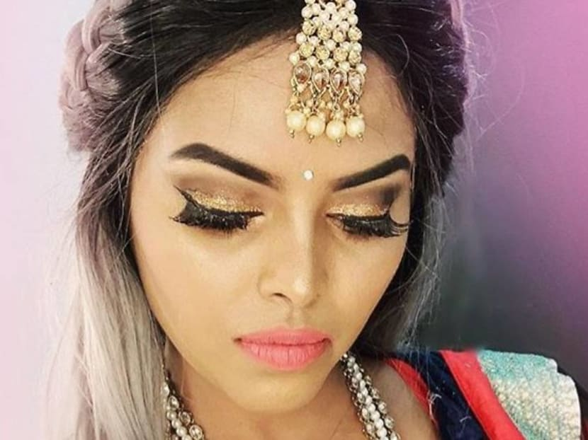 Our favourite Deepavali looks from local personalities