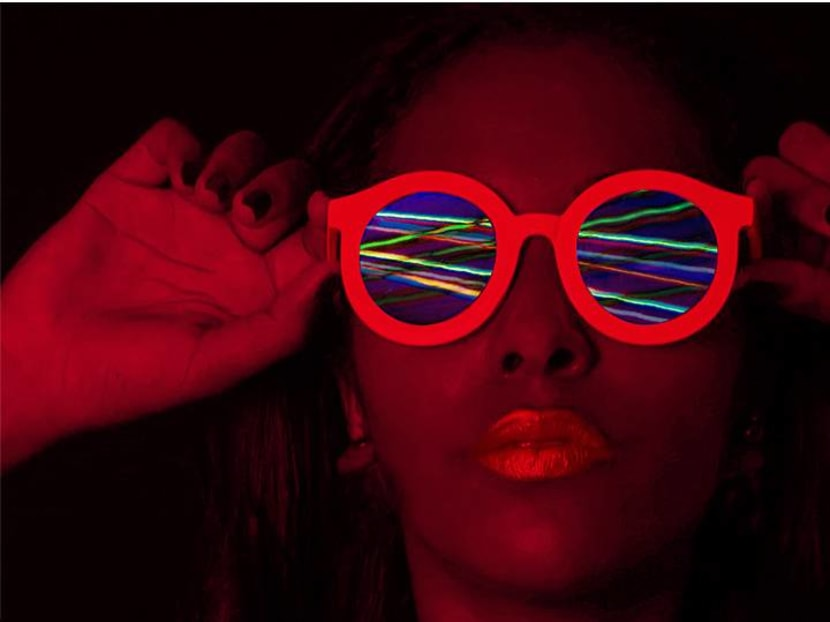 Prepare the laser: Busting the myths surrounding laser therapy for the skin