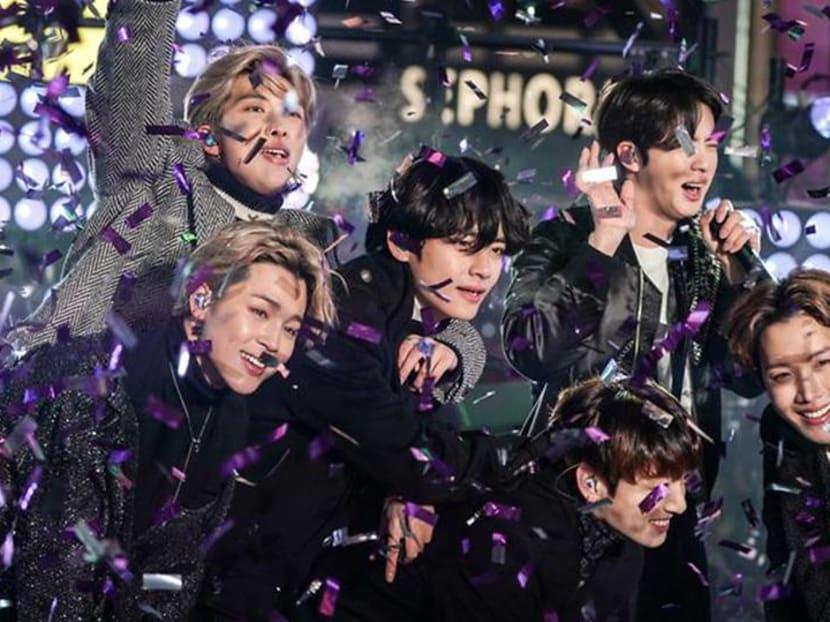 Fan army: Can K-pop phenomenon BTS survive military service?