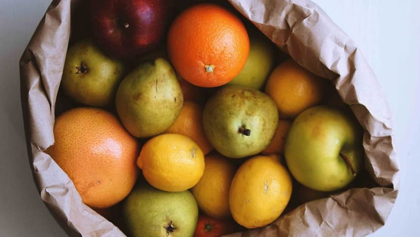 Fruits can be your diet ally or saboteur – depending on how you consume them, say dietitians