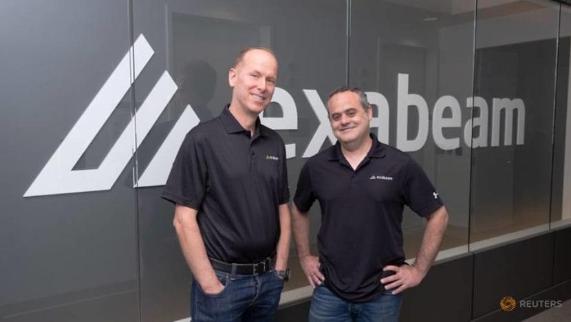 Cybersecurity startup Exabeam raises US$200 million, valued at US$2.4 billion