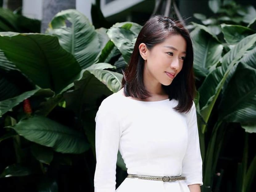 How Love, Bonito's Rachel Lim is building a fashion empire from Singapore