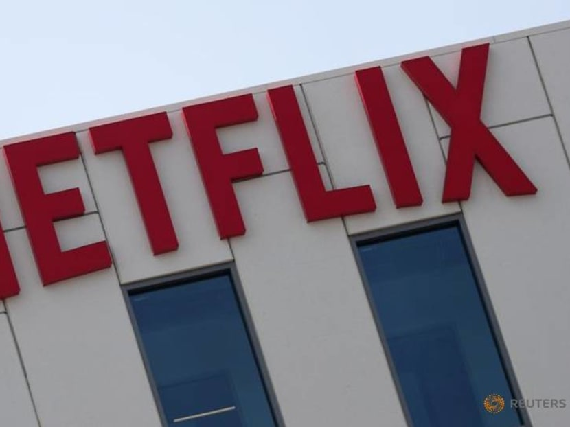 Netflix raises monthly charges for US customers, shares jump