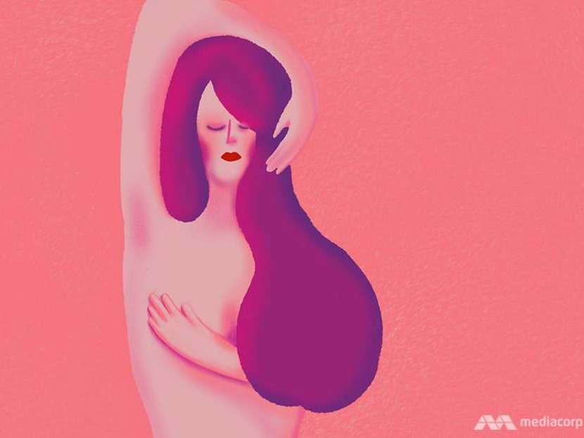 Worried about gravity taking a toll on your bust? Take these preventive steps