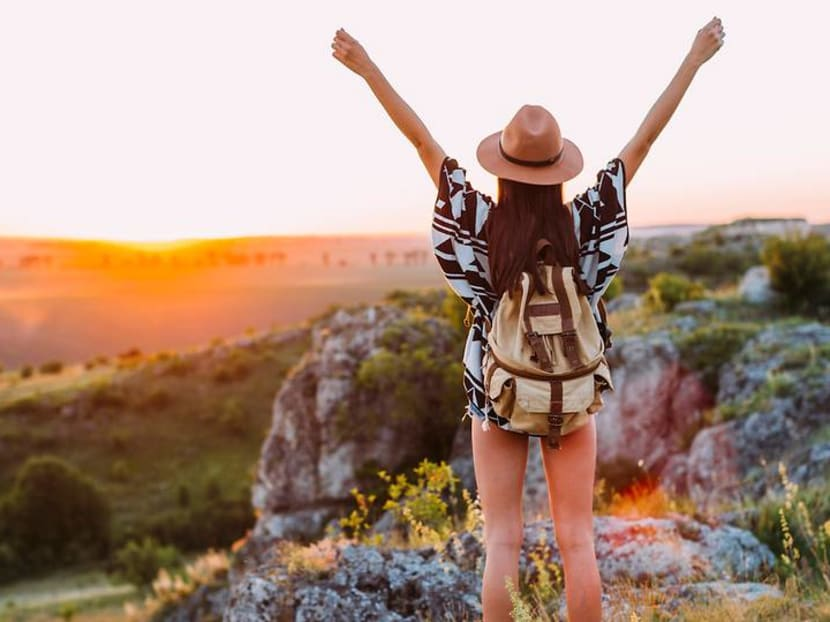 6 smart strategies for maximising your vacay
