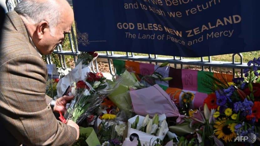 Australia threatens social media execs with jail over terror images