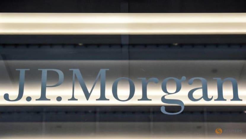 JPMorgan pledges US$350 million to minority owned businesses