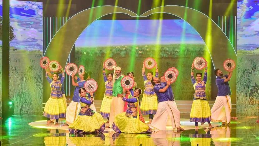 Tamil Language Festival postponed due to COVID-19