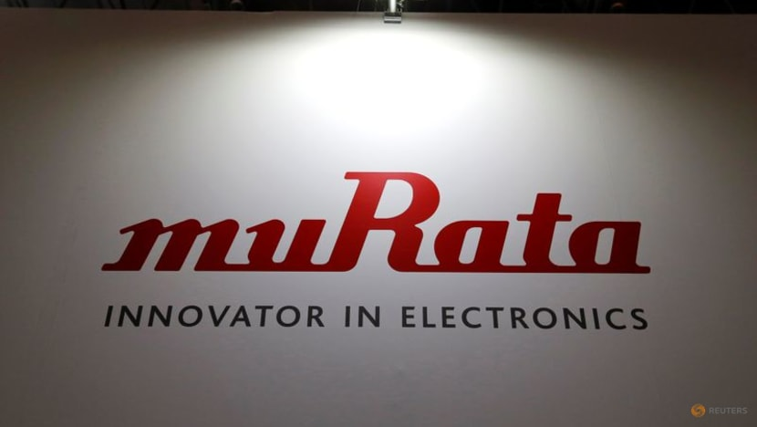 Japan's Murata to close key component plant over COVID-19 cluster