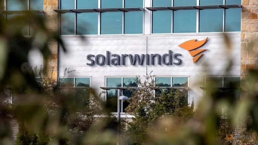 'No indication' that SolarWinds hack adversely affected Singapore, says Iswaran