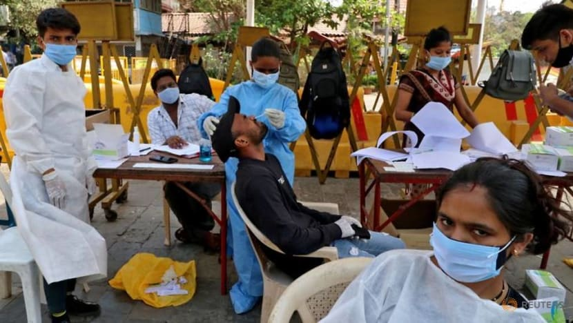 India bans exports of antiviral drug Remdesivir as COVID-19 cases surge