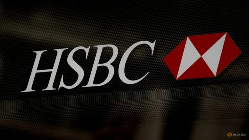 HSBC to acquire AXA Singapore's insurance assets for US$575 million