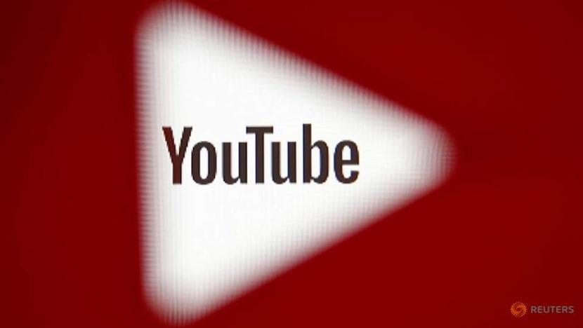 YouTube bans coronavirus vaccine misinformation