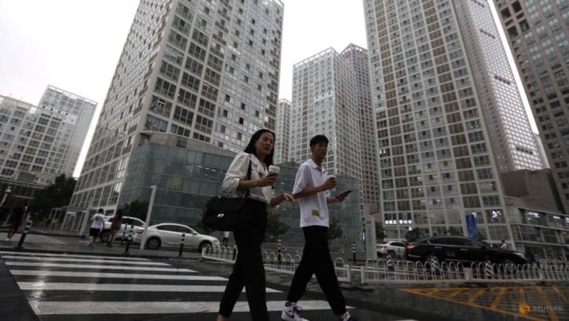 China keeps lending benchmark LPR steady but more stimulus expected