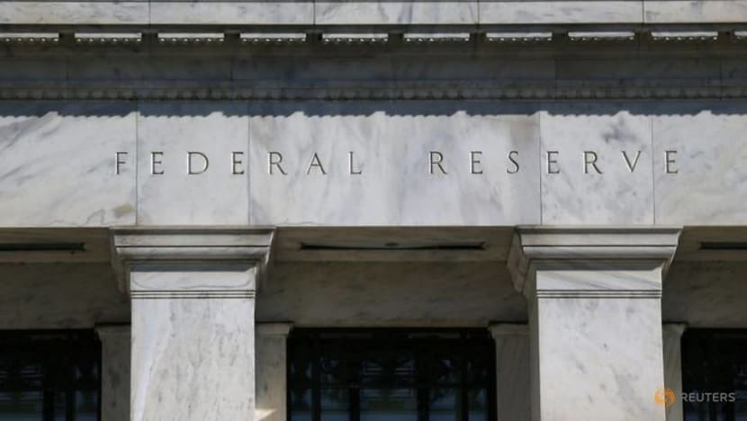 Commentary: Central banks shouldn't blindly follow the US Federal Reserve
