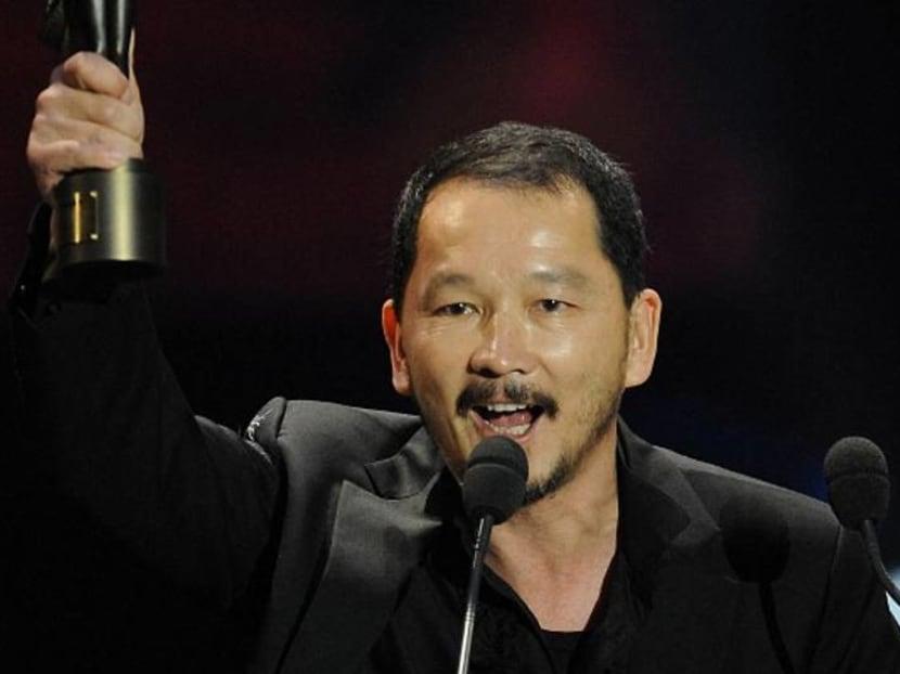 Veteran Hong Kong actor Liu Kai-chi dies at 66, had been battling stomach cancer