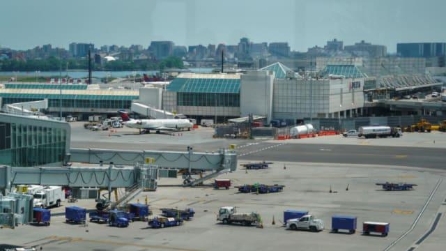 美国11月将解除旅游限制 允许符合完成接种等条件者入境
