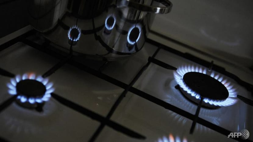 City Gas to lower gas tariffs by 0.7% from April to June 2020