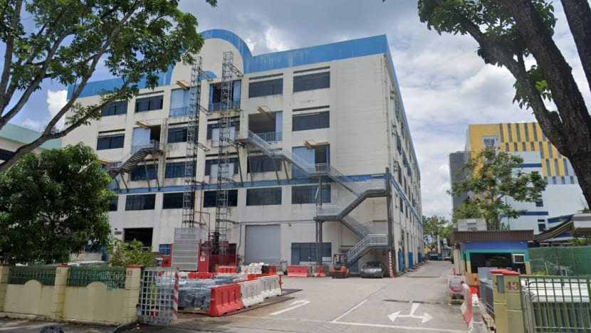 Singapore reports 48 new locally transmitted COVID-19 cases; new cluster at dormitory