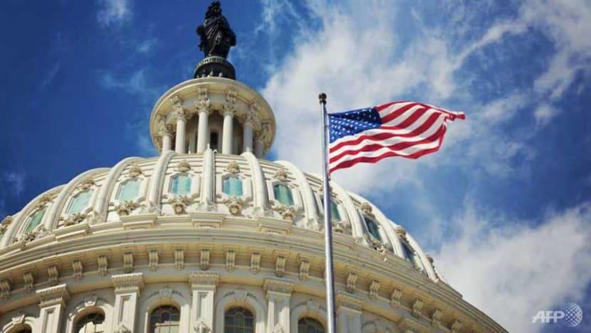 US Senate returns amid standoff over impeachment trial