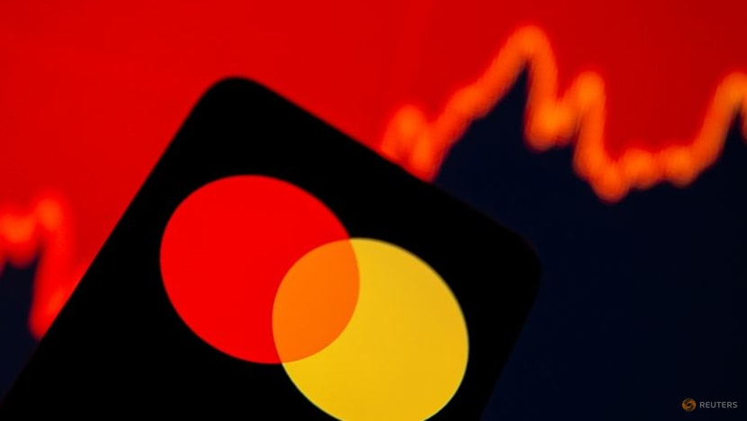 US trade official called India's Mastercard ban 'draconian': Emails