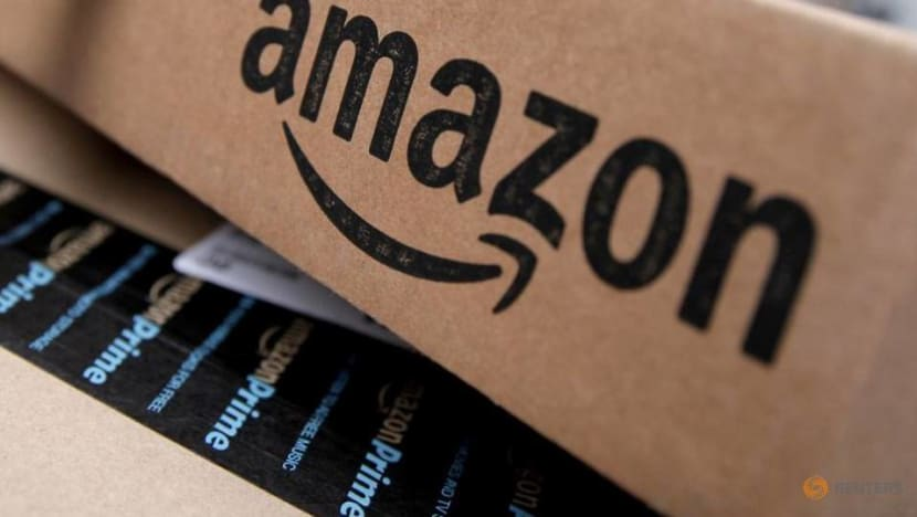 Ballot review enters second day in landmark Amazon union election