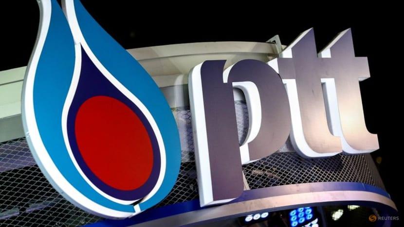Thai energy giant PTT increases renewable target, eyes EV venture