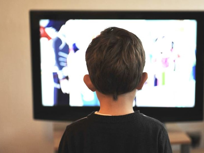Commentary: Kids lying is developmentally normal