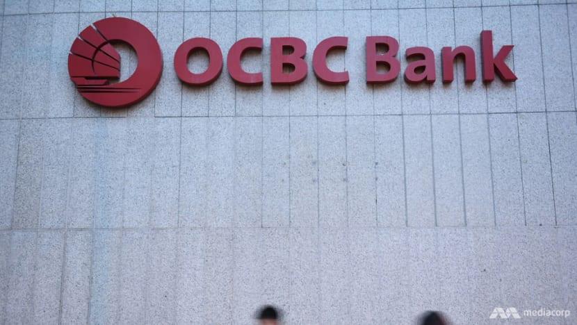 OCBC says sale of Hong Kong Life Insurance cancelled
