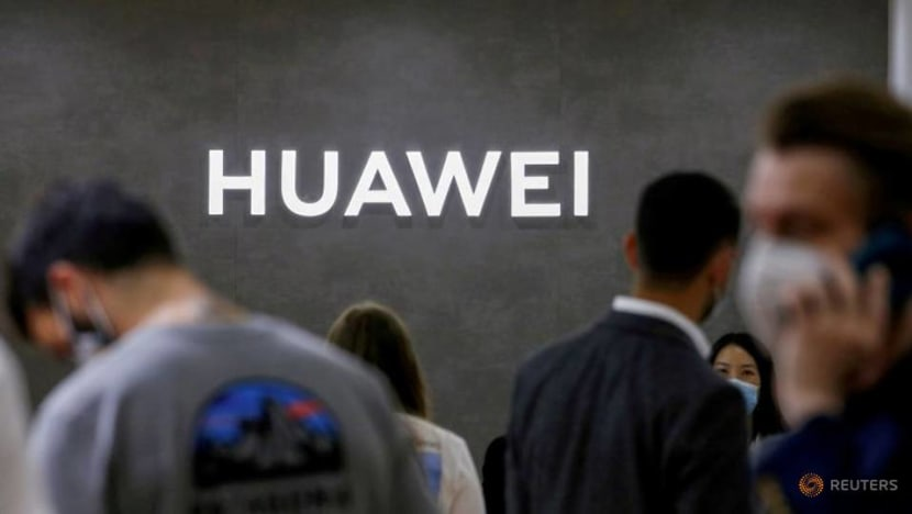 Swedish court upholds ban on Huawei selling 5G network gear