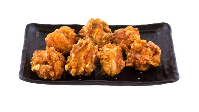 """""""疫""""外新趋势?日本商店相继倒闭改卖炸鸡"""