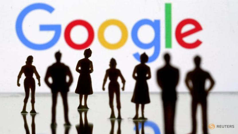 Google employees form labour union in United States