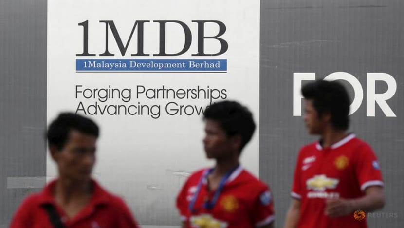 Malaysia to receive first payment of 1MDB money soon: Finance minister