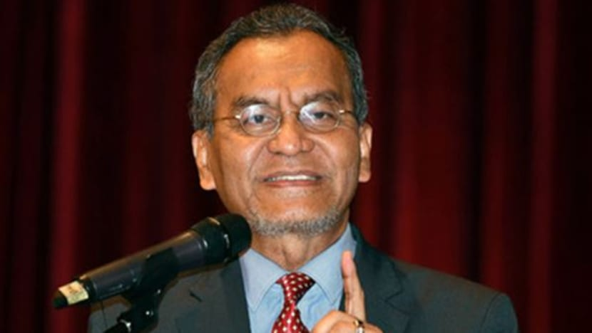 Malaysian Health Minister announces joint working committee with Singapore to tackle novel coronavirus