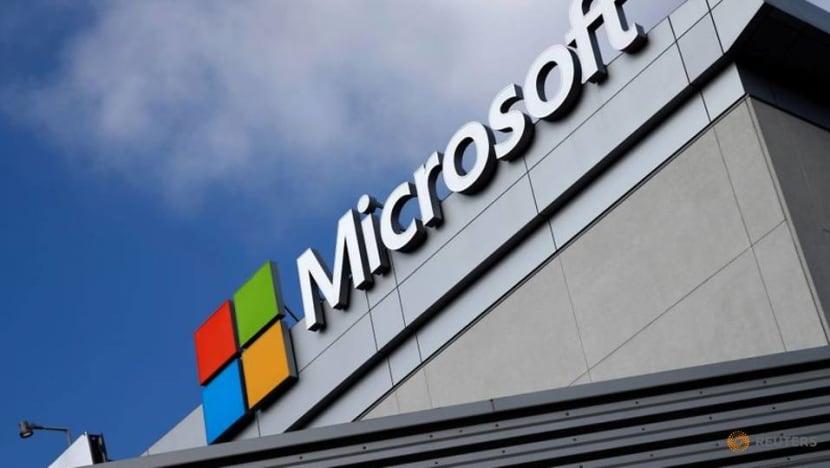 Pentagon scraps Trump's US$10 billion cloud deal for Microsoft, reviving Amazon bid