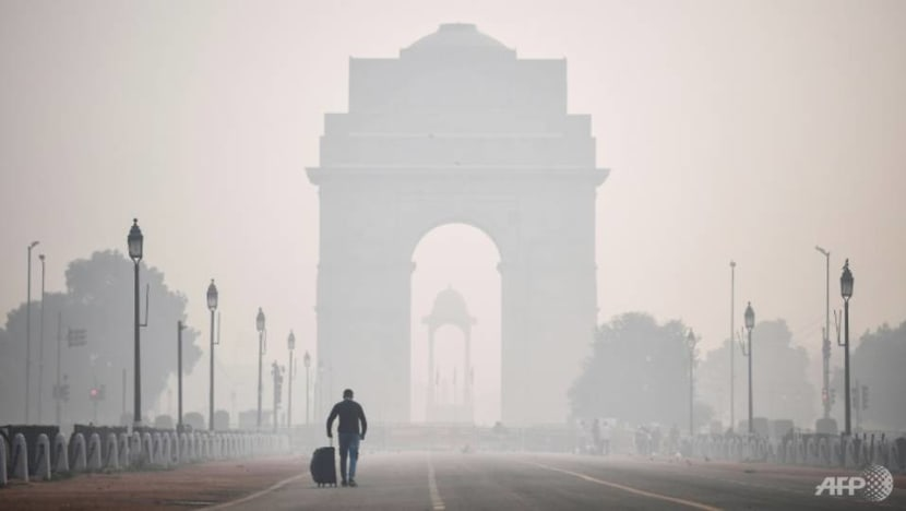 Commentary: Deep-rooted issues at heart of India's COVID-19 crisis