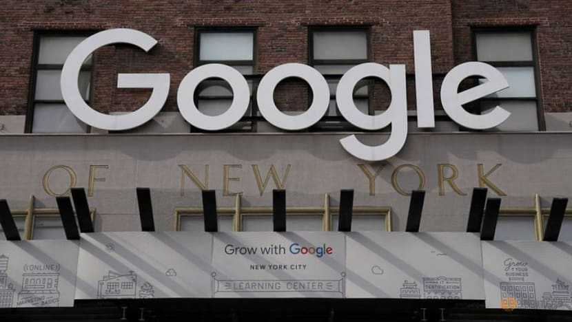 Exclusive: Facebook and Google could lose bargaining power under upcoming US bill to help news outlets