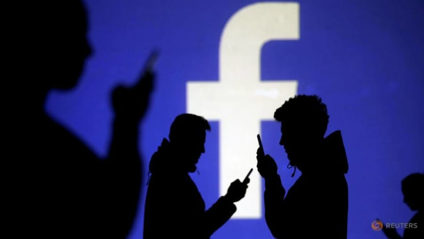 Commentary: Someone needs to do something about Facebook — but what?