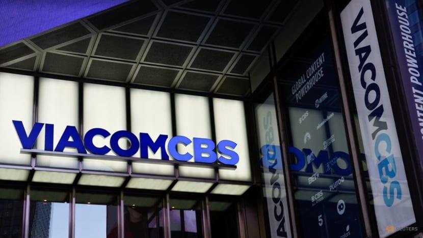 'Paw Patrol' unleashed: Behind ViacomCBS's plan to take on Disney