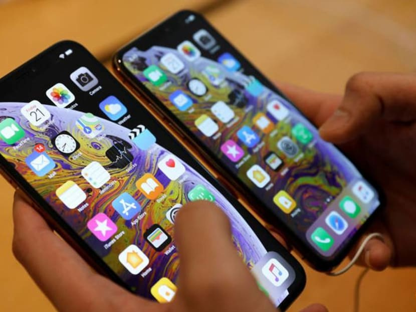 A guide to phone upgrades: Should you buy a new one or wait?