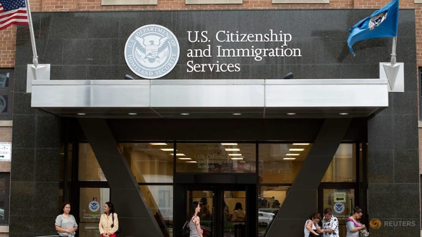 Need a visa to visit the US? Expect much longer wait times, officials warn