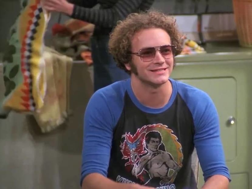 That 70s Show actor Danny Masterson to stand trial on 3 rape charges