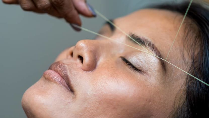 More beauty services jobs for locals in next 5 years, says industry alliance as it launches new competency framework