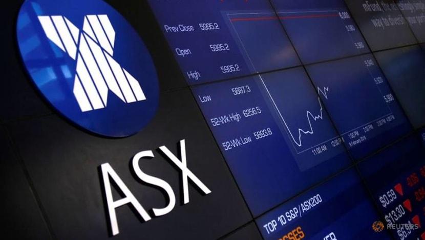 Nasdaq apologises for Australia stock exchange outage